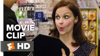 Nonton Big Stone Gap Movie Clip   Cosemetics  2015    Whoopi Goldberg  Patrick Wilson Romantic Comedy Hd Film Subtitle Indonesia Streaming Movie Download