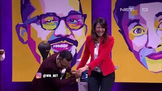 Video Waktu Indonesia Merdeka - Ketularan Stress, Bedu & Ira Koesno Sukses Jawab Benar (5/5) MP3, 3GP, MP4, WEBM, AVI, FLV Agustus 2017