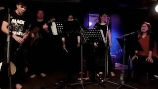 Video MARNATOSNAHA - Taký sä mi frejar páší