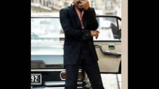 Download Lagu cheb khaled ana el maghbon Mp3