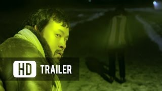 Nonton Black Coal, Thin Ice | Official Trailer Film Subtitle Indonesia Streaming Movie Download