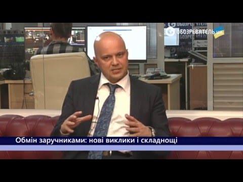Тандит: «Византийский клуб» - новая глобальная стратегия Кремля