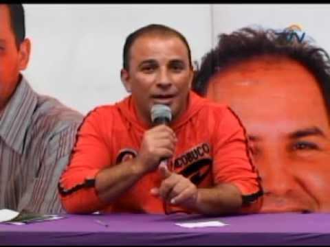 Debate dos Fatos na TVV ed.38 -- 02/12/2011 (3/4)