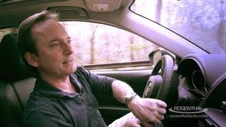 2013 Mazda CX-5 Test Drive&Review