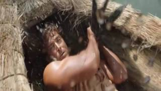 Nonton Hrithik Roshan Fights With Crocodile In Mohenjodaro Film Subtitle Indonesia Streaming Movie Download