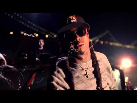 The Motto (Feat. Lil Wayne & Tyga)