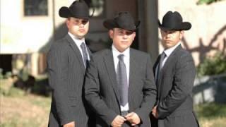 La uva (audio) Los Parientes de Sinaloa