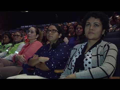 Más oportunidades para la juventud guatemalteca