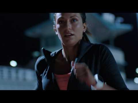 Vyzvěte svůj osud | Polar M430 běžecký sporttester s pokročilou technikou GPS