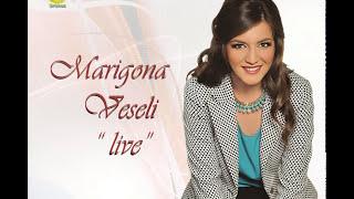 Marigona Veseli   Malli Per Nenen 2013