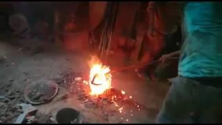 [https://www.indiamart.com/bhuvaneshwari-non-ferrous/] Manufacturer of gun metal and casting like Brass, Stone Crusher, Ferrous Brass, Gun Metal, Metal Pospras, Crusher Pin, Sand Casting, Gun Metal Casting