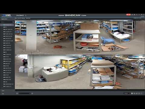 Hướng dẫn sử dung camera 360 độ  CAMERA USVIEW UX-0505FN