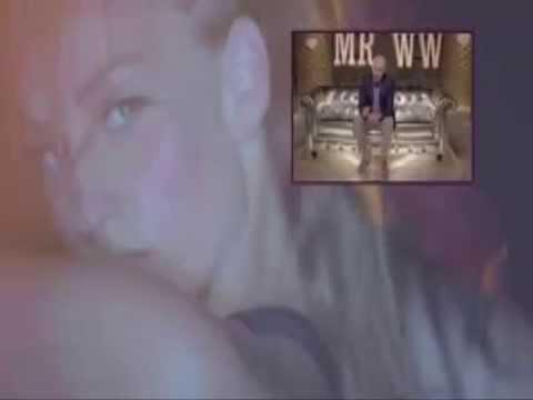 #VEVOCertified, Pt. 7 Rain Over Me (Pitbull Commentary)