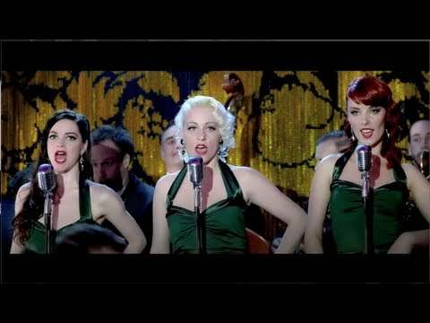 Video The Speakeasy Three - When I Get Low, I Get High - ( Official Video ) download in MP3, 3GP, MP4, WEBM, AVI, FLV January 2017