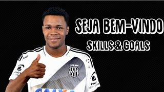 Matheus Sousa de Jesus é um jogador de futebol brasileiro que atualmente joga como meio-campista do Campeonato Brasileiro Série A do São Paulo Futebol ...