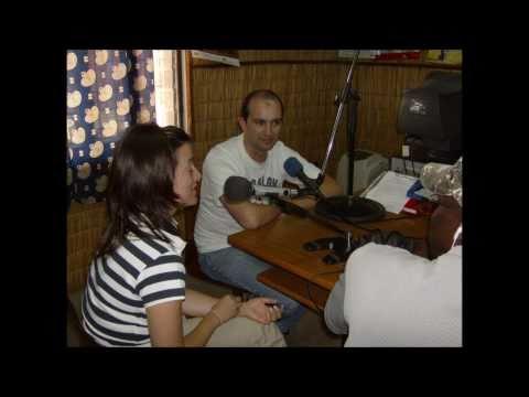 - Radio Sol Mansi
