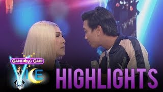 Video GGV: Joven asks a kiss from Vice MP3, 3GP, MP4, WEBM, AVI, FLV Oktober 2018