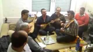 Moj Kosov Moj Bukuroshe Muzik Popullore Folklorike