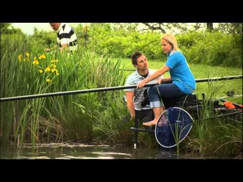 Fishing Gurus - Season 1 - Episode 8 - Anglers Paradise, Devon