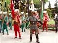 Turkey-Janissary Band