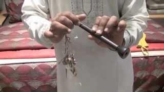 How to play Sundari