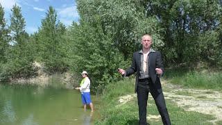 Video Jozef Žemľa - Croatičná pogoda (letný superšláger)