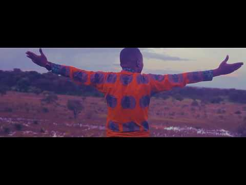 David - Lyamaka Ishina (Official Music Video HD)
