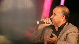 برنامج زجل يستضيف الزجال أبو الناجي
