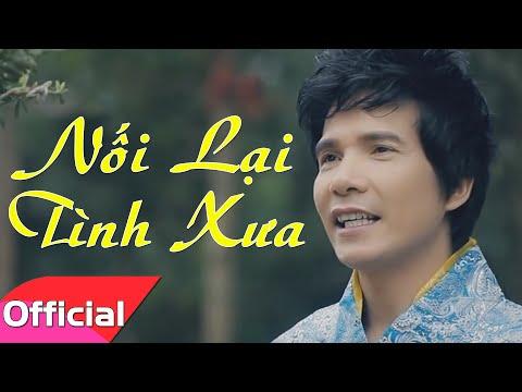 Nối Lại Tình Xưa Live - ca sĩ Hồ Quang 8 và Lâm Phi Quỳnh