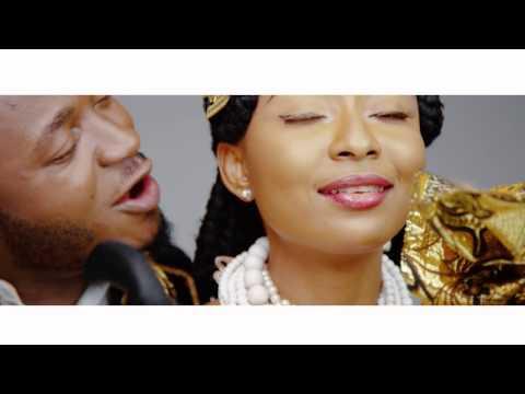 "VIDEO: Mc Galaxy - ""Your Love"""