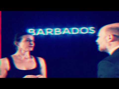 Clip promocional_Barbados, etcétera