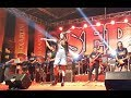 Pesta - Iva Berlian OM. SERA  LIVE  Paron Ngawi