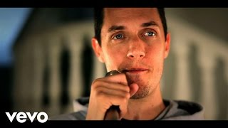 Nonton Grand Corps Malade - Inch' Allah ft. Reda Taliani Film Subtitle Indonesia Streaming Movie Download