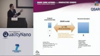 QNANO20130301-0830-Session5-b