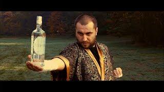 Skecz, kabaret - Kabaret Czwarta Fala - Droga wódownika