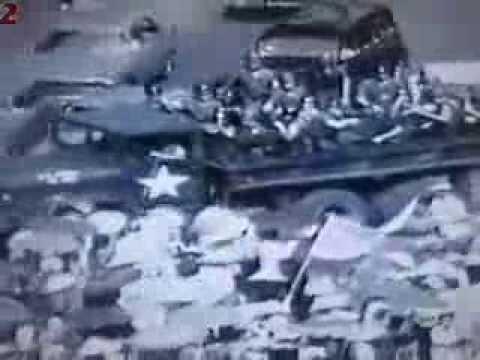 Ý nghĩa chiến thắng Phước Long tháng 1/1975