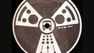 Download Lagu Multipad -Desert Hope- (S18 01) Mp3
