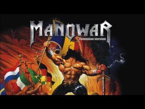 Tekst piosenki Manowar - Tată (Father - Romanian version) po polsku