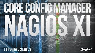 Core Configuration Manager (CCM) Series