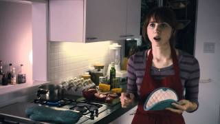 Nonton Ruby Sparks   Official Trailer  1 Hd   2012 Film Subtitle Indonesia Streaming Movie Download