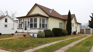 Leamington (ON) Canada  city photos : House for sale in Leamington...Real estate in Ontario Canada