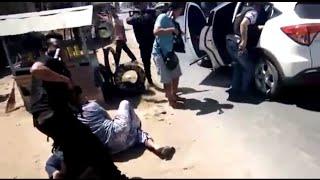 Video Video amatir penangkapan bandar sabu 9 kilo di Madura MP3, 3GP, MP4, WEBM, AVI, FLV Februari 2018
