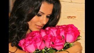 Aurora Singer/Певица Аврора cover by Laura Pausini-It's Not Goodbye
