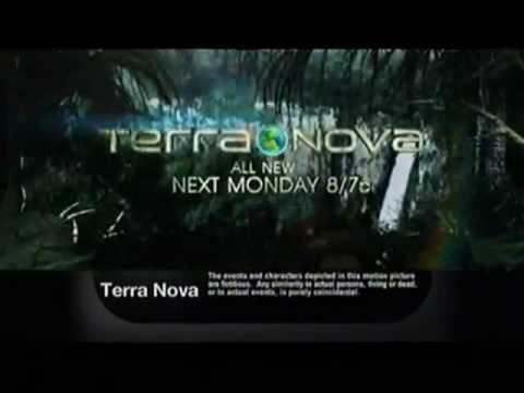 Terra Nova 1.04 (Preview)