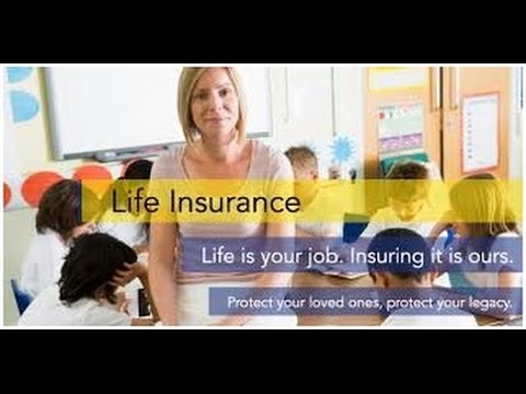 Consumer Guide to Buying Life Insurance