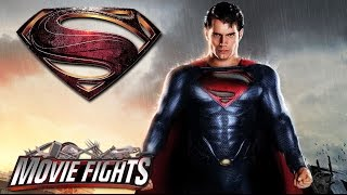 Nonton Man Of Steel 2 Pitches  Feat  Max Landis    Movie Fights  Film Subtitle Indonesia Streaming Movie Download