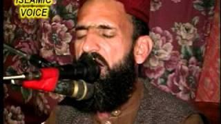 Video Safi Ullah Butt Naat Mukay Gum Khushyan MP3, 3GP, MP4, WEBM, AVI, FLV Agustus 2018