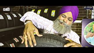 JEET PENCHRA WALA | GOLD STAR MOTORS