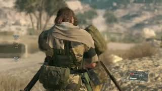 Xbox May 2018 Games With Gold Official Trailer by GameTrailers