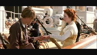 Video My Heart Will Go On (Titanic Soundtrack) - Celine Dion MP3, 3GP, MP4, WEBM, AVI, FLV September 2018
